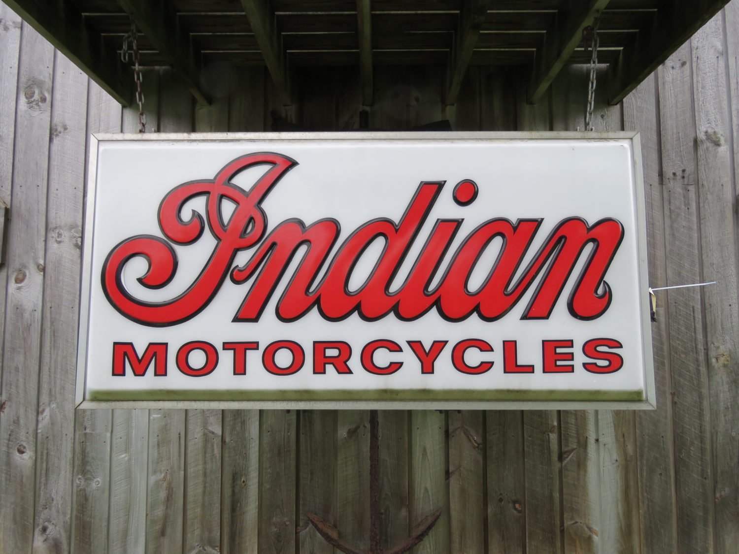 AMAZING Indian Motorcycle Hoard, Race Cars, Collector Car, Collectibles & More!  - image 8