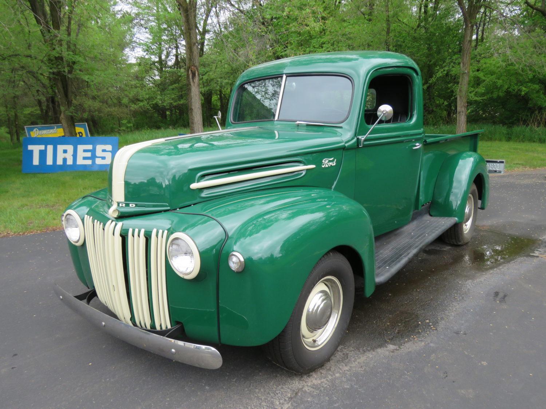 The Larry & Dawn Menard Collection-Fabulous Collector Cars, Memorabilia, & More..  - image 7