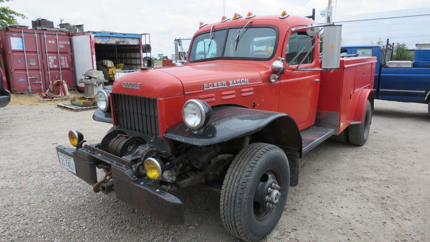 Appox 200 collector cars & trucks! The Eich & Friends Collection Auction - image 2