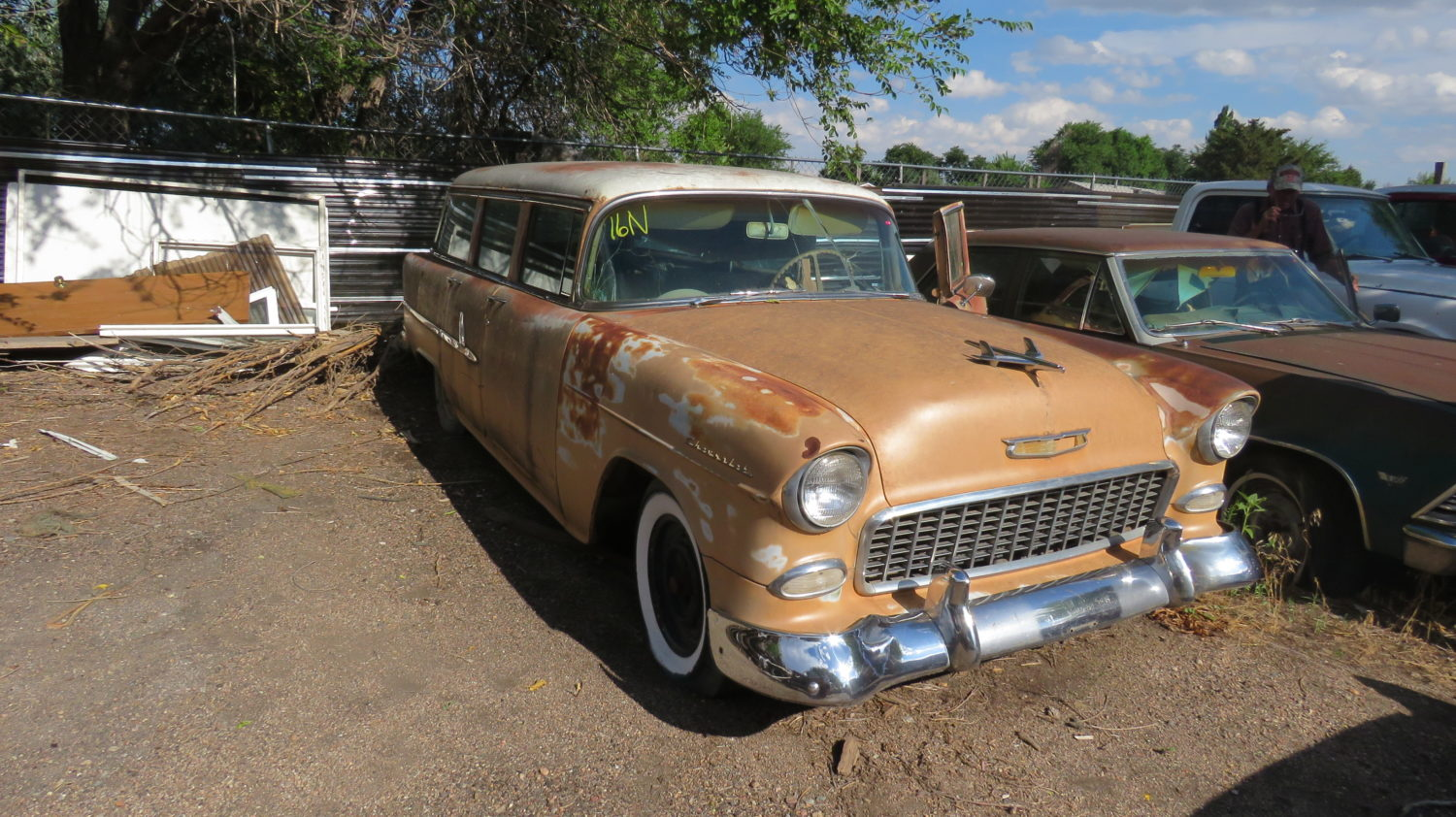 Appox 200 collector cars & trucks! The Eich & Friends Collection Auction - image 6
