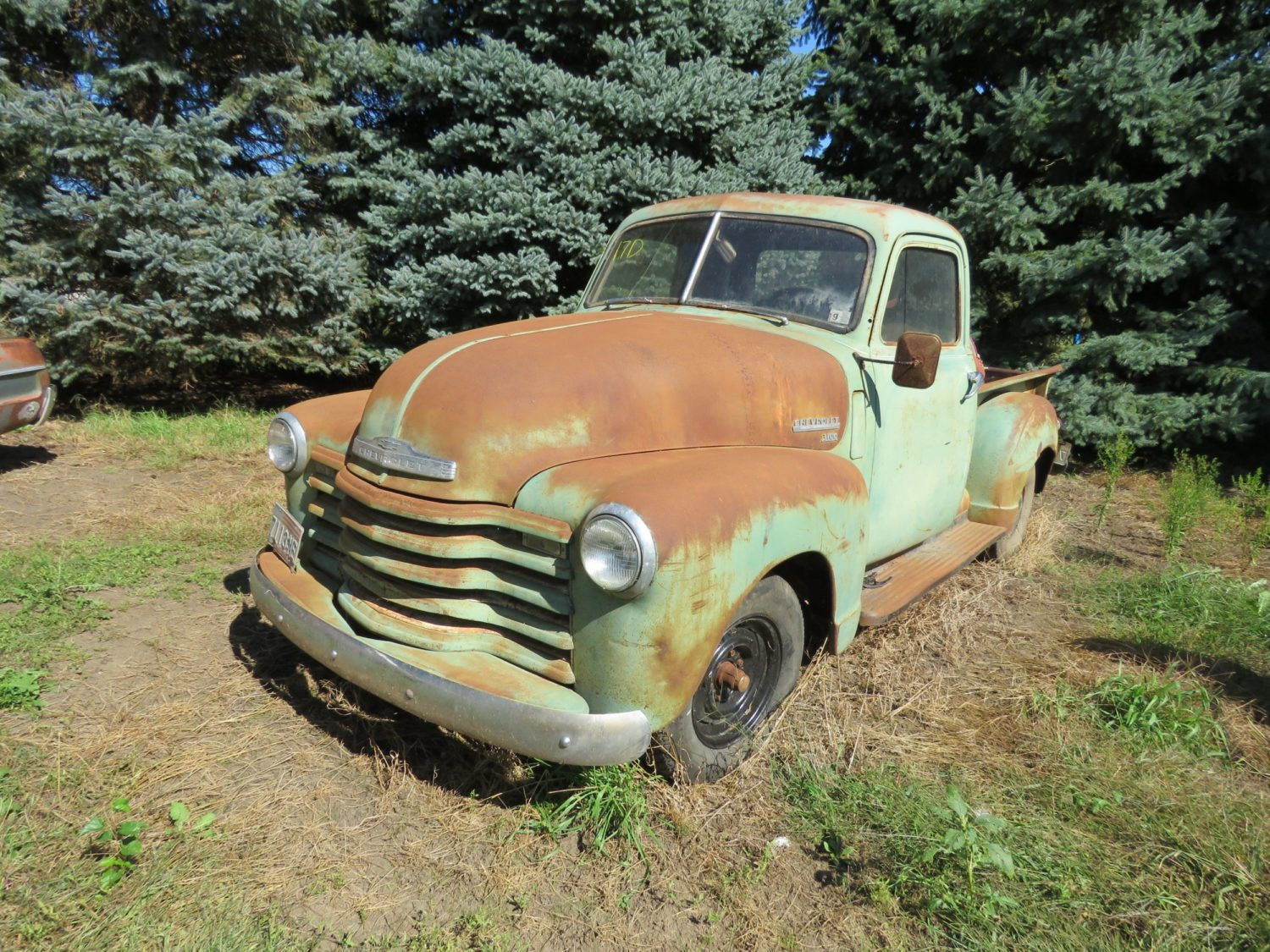 Collector Cars and Parts-Doug Wilson Collection - image 5