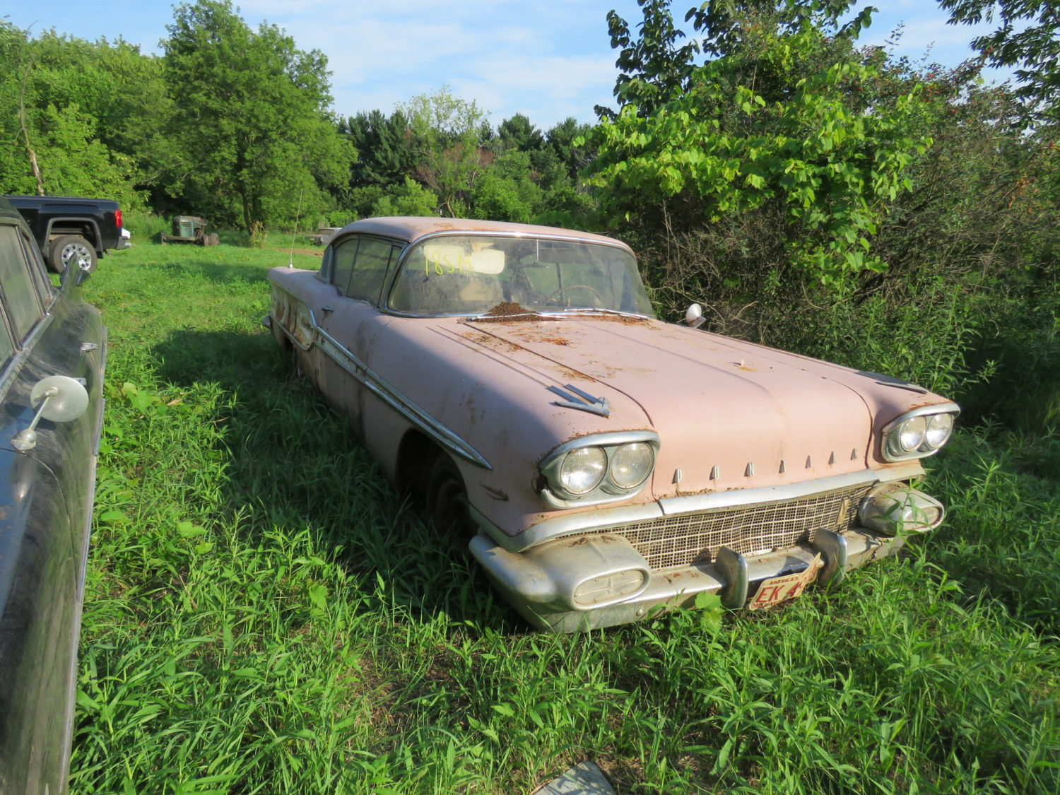 1959 Cadillacs & More! The Brown Collection-ONLINE ONLY AUCTION!  - image 6