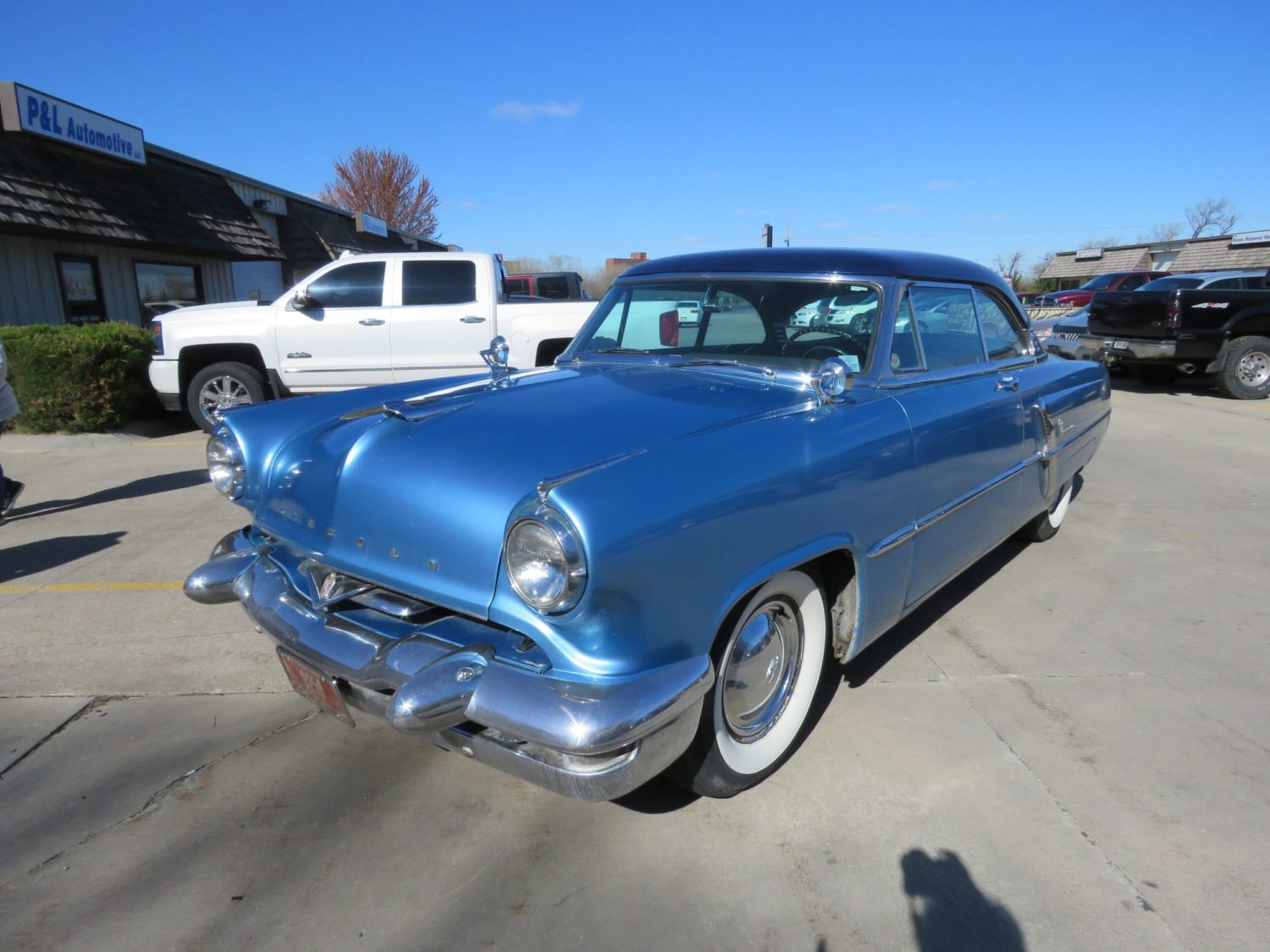 ONLINE ONLY! 1936 Cord, 1959 Cadillac & More Vintage Classic Cars! The John Agee Collection! - image 3