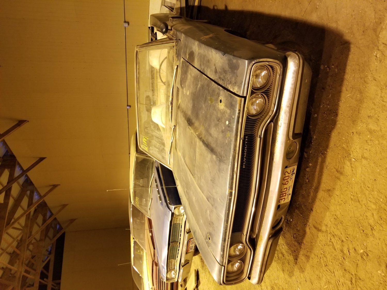 The Rietz Mopar Collection Auction - Collector Cars & Parts - image 8