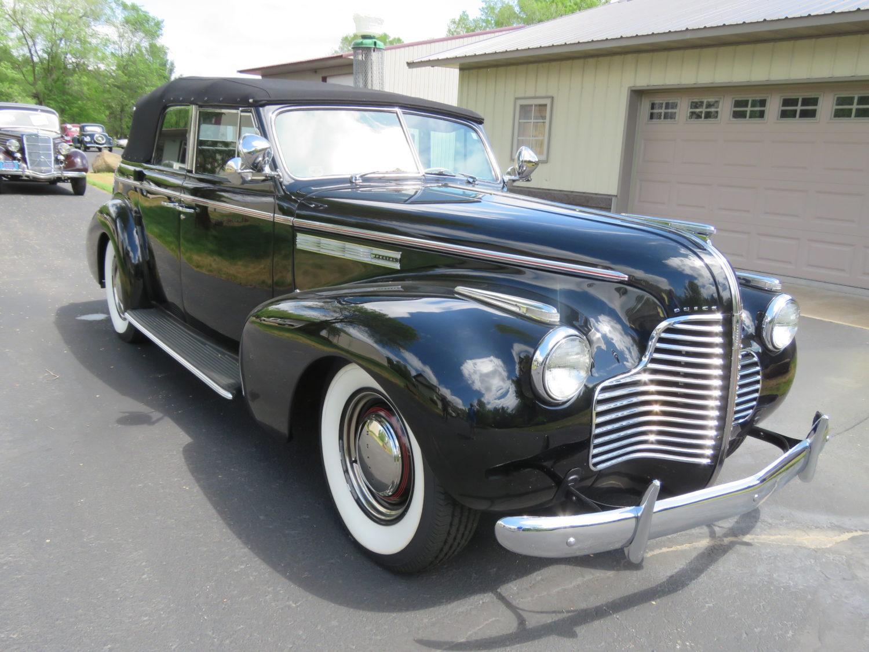 The Larry & Dawn Menard Collection-Fabulous Collector Cars, Memorabilia, & More..  - image 10