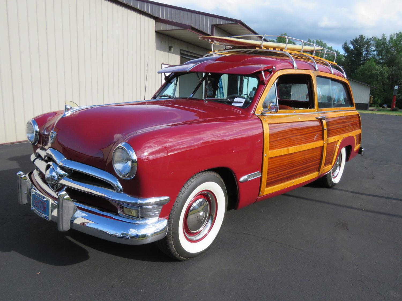 The Larry & Dawn Menard Collection-Fabulous Collector Cars, Memorabilia, & More..  - image 11