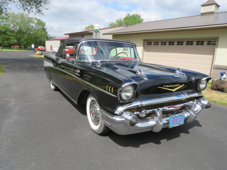 The Larry & Dawn Menard Collection-Fabulous Collector Cars, Memorabilia, & More..  - image 13