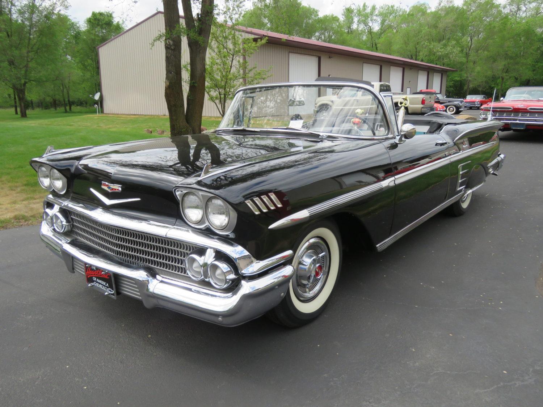 The Larry & Dawn Menard Collection-Fabulous Collector Cars, Memorabilia, & More..  - image 14