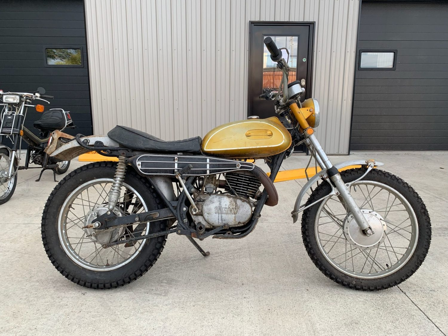 Motorcycle Consignment Auction- Classics & More! Baxter Cycle Open House Celebration! - image 7