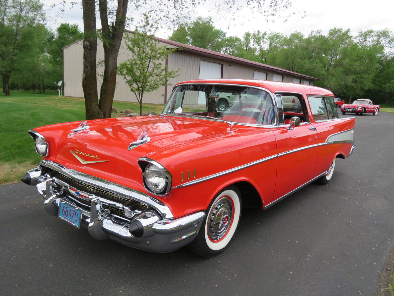 The Larry & Dawn Menard Collection-Fabulous Collector Cars, Memorabilia, & More..  - image 16