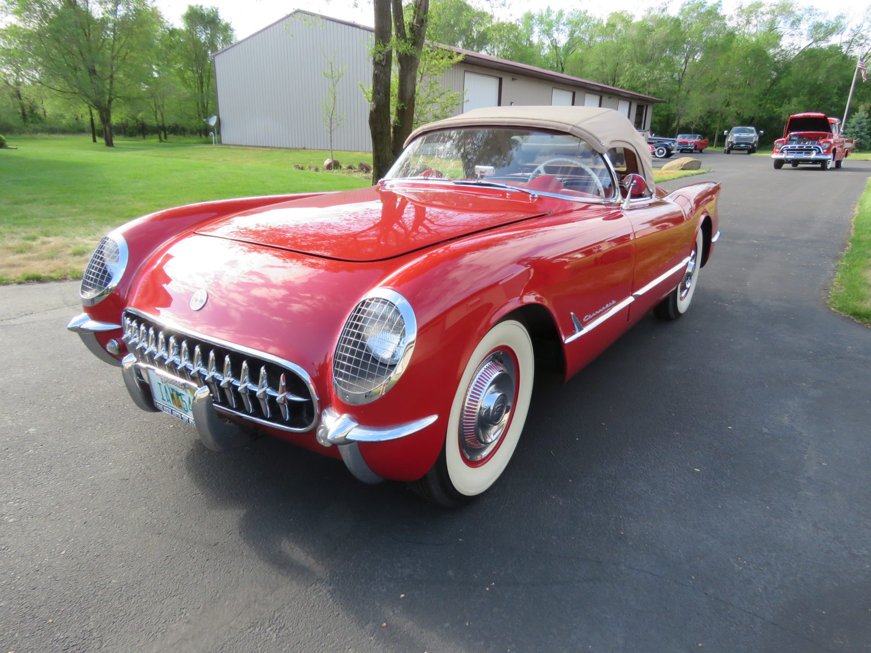 The Larry & Dawn Menard Collection-Fabulous Collector Cars, Memorabilia, & More..  - image 18
