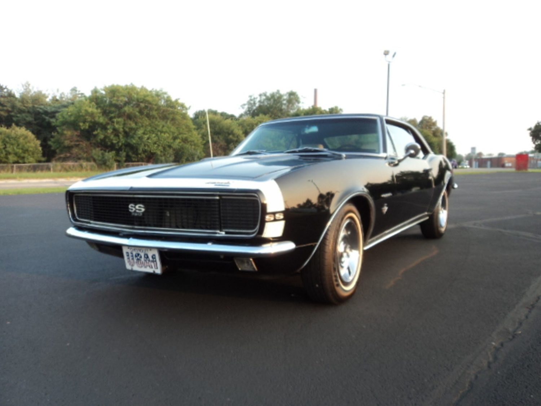 ONLINE ONLY! Chevelles, Corvettes, Impalas, Camaros & more fabulous Classics & Memorabilia! The Emme Collection - image 2