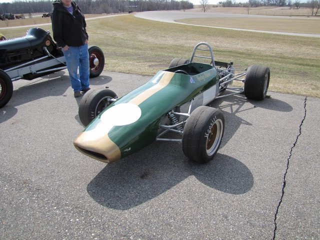 Collector Cars-Trucks, Antique Tractors, Vintage Race Cars, The Twin Oaks #1 Auction - image 7