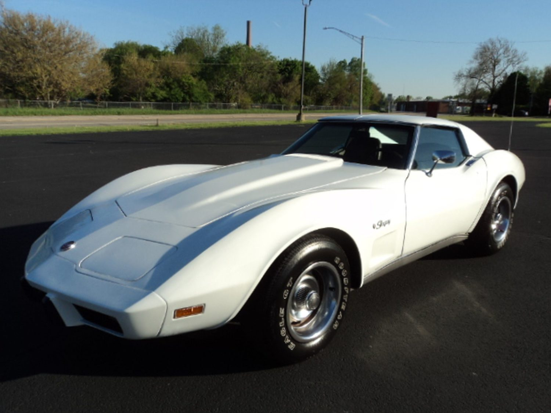 ONLINE ONLY! Chevelles, Corvettes, Impalas, Camaros & more fabulous Classics & Memorabilia! The Emme Collection - image 11