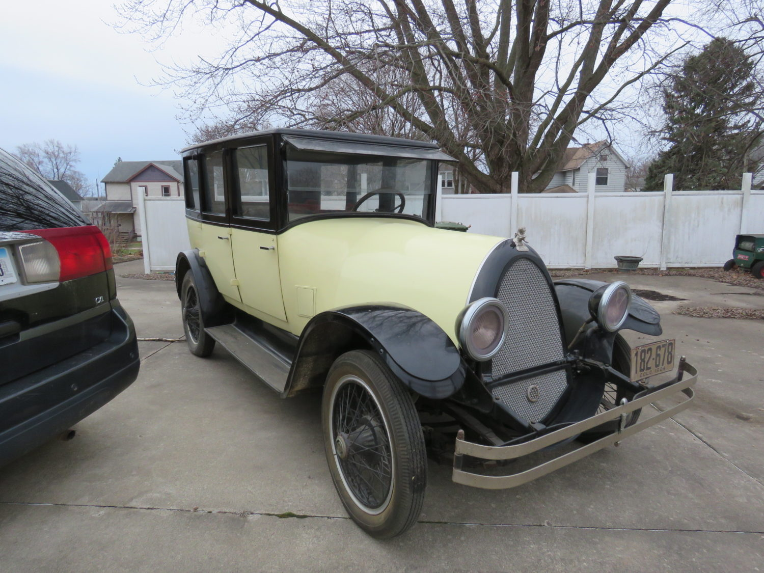 Day 2- Collector Cars & More- The Bob Smith Colection - image 10