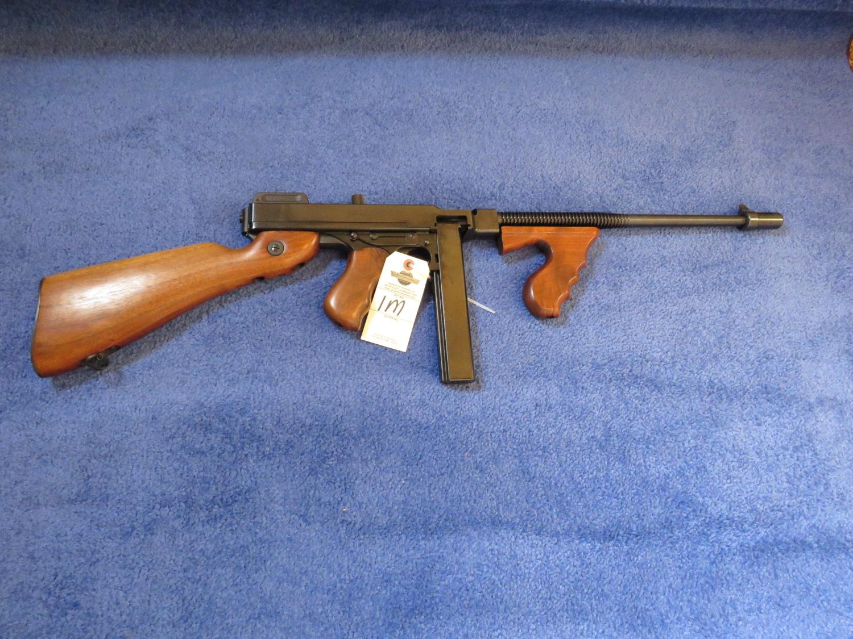The Alan Rietz Gun Collection Auction- Approx. 87 Guns- Winchester, Colt & More.. - image 1