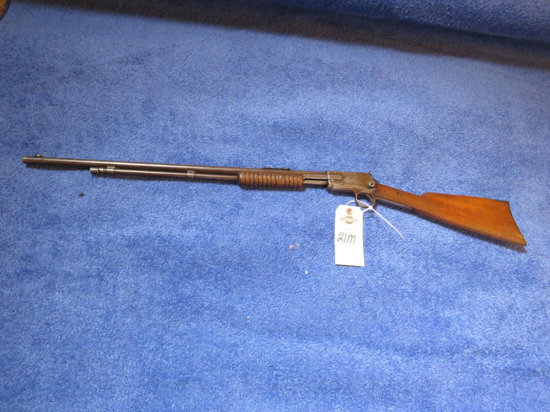 The Alan Rietz Gun Collection Auction- Approx. 87 Guns- Winchester, Colt & More.. - image 3