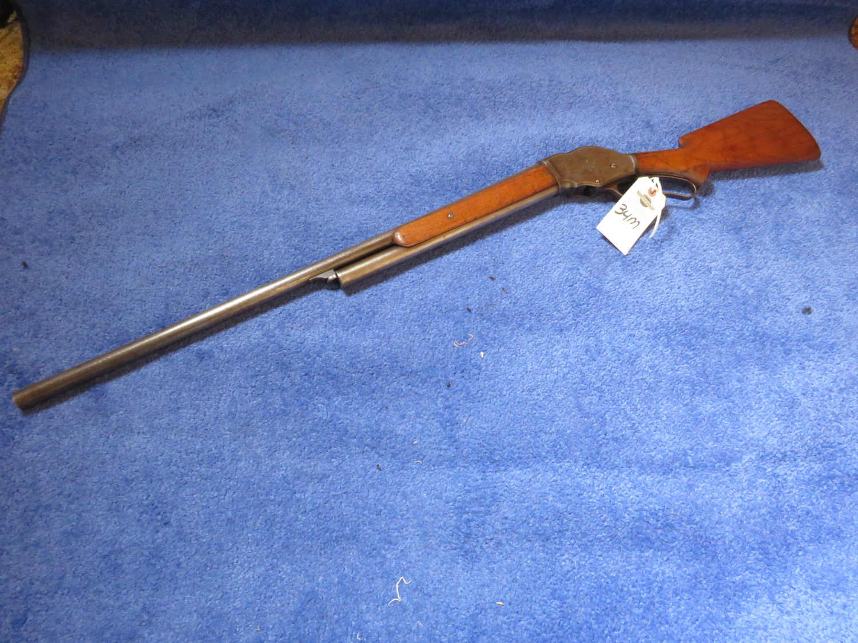 The Alan Rietz Gun Collection Auction- Approx. 87 Guns- Winchester, Colt & More.. - image 4