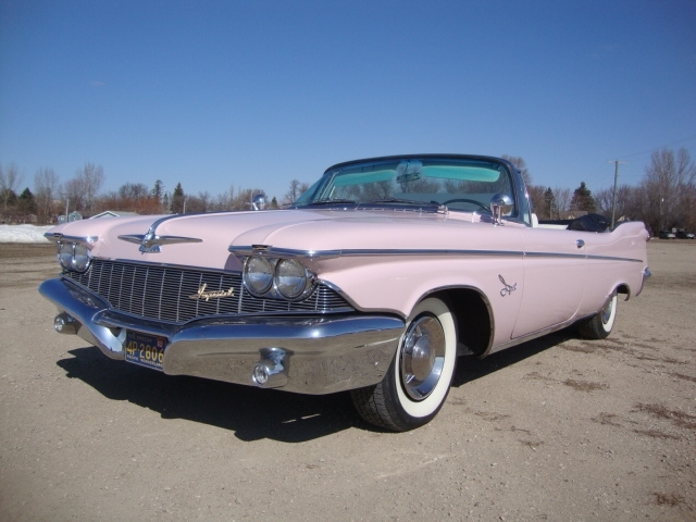 MOPAR Collector Cars- The Jim Gesswein Classic Car Collection Auction- LIVE Onsite Auction with Online Bidding - image 3